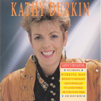 Kathy Durkin - Kathy's Favourites.jpg