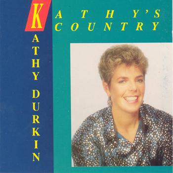 Kathy Durkin - Kathy's Country.jpg