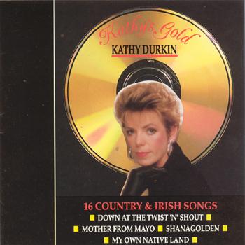 Kathy Durkin - Kathy's Gold.jpg