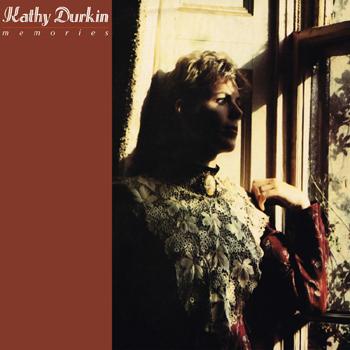 Kathy Durkin - Memories.jpg