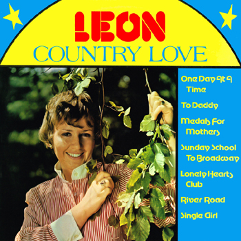 Leon - Country Love.jpg