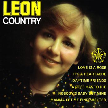 Leon - Country.jpg