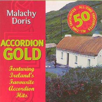 Malachy Doris - Accordion Gold.jpg