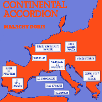 Malachy Doris - Continental Accordion.jpg