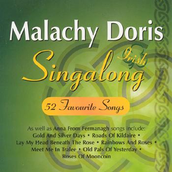 Malachy Doris - Singalong.jpg