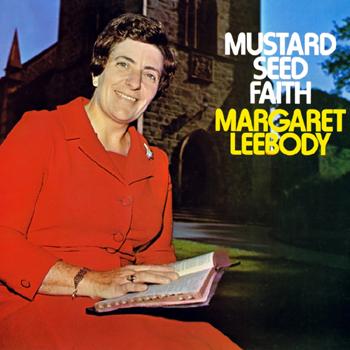 Margaret Leebody - Mustard Seed Faith.jpg