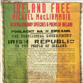 Michael MacLiammoir - Ireland Free - Revolutionary Speeches & Poems of Ireland.jpg