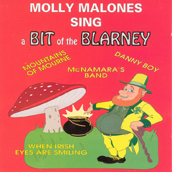 Molly Malones - A Bit of the Blarney.jpg