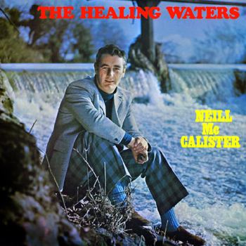 Neill McCalister - The Healing Waters.jpg