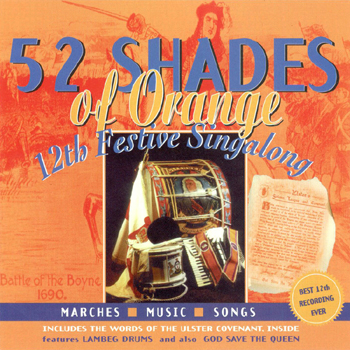 Old Park Accordian Band - 52 Shades of Orange.jpg