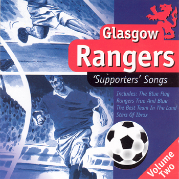Old Park Accordian Band - Glasgow Rangers Supporters Songs Vol. 2.jpg