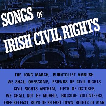 Owen McDonagh - Songs Of Irish Civil Rights.jpg