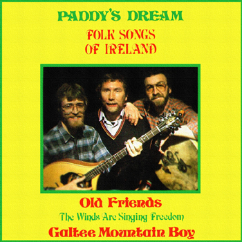 Paddy's Dream - Folk Songs of Ireland.jpg