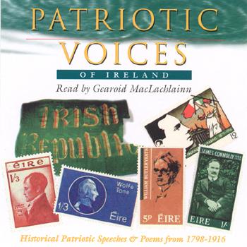 Gearoid MacLachlainn - Patriotic Voices of Ireland.jpg