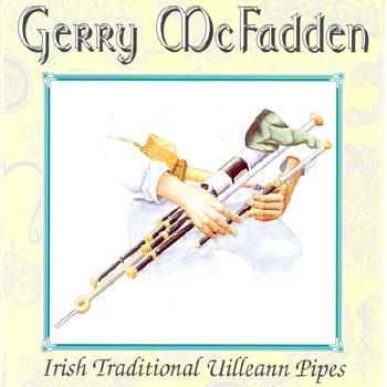 Gerry McFadden - Irish Traditional Uilleann Pipes.jpg