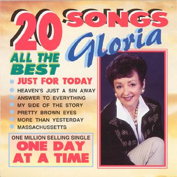 Gloria - All the Best.jpg