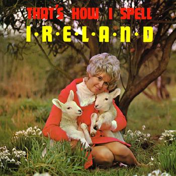 Gloria Hunniford - That's How I Spell I.R.E.L.A.N.D.jpg