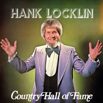 Hank Locklin - Country Hall of Fame.jpg