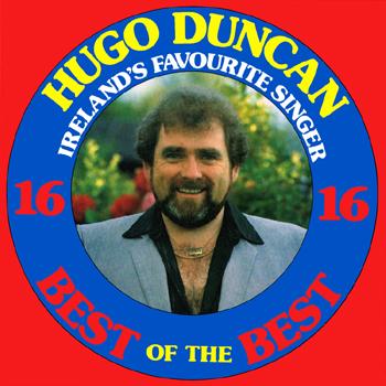 Hugo Duncan - 16 of the Best.jpg