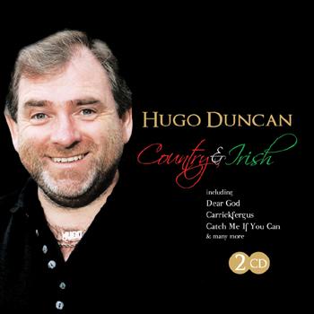 Hugo Duncan - Country & Irish.jpg