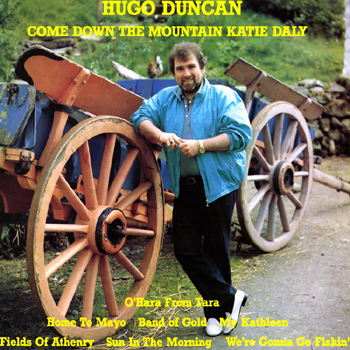 Hugo Duncan - Come Down the Mountain Katie Daly.jpg