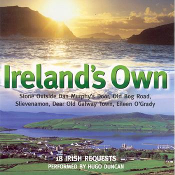 Hugo Duncan - Ireland's Own.jpg