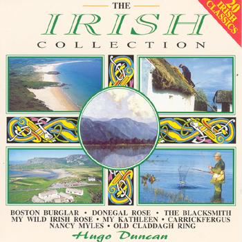 Hugo Duncan - The Irish Collection.jpg