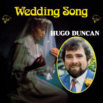 Hugo Duncan - Wedding Song.jpg