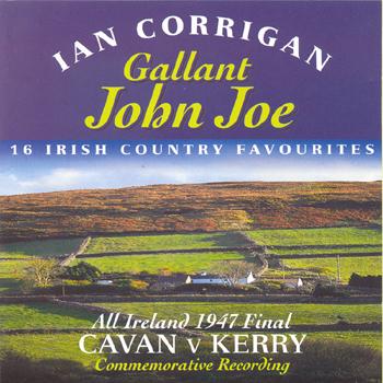 Ian Corrigan - Gallant John Joe.jpg