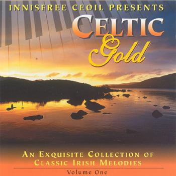 Innisfree Ceoil - Celtic Gold Vol. 1.jpg