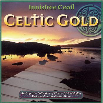 Innisfree Ceoil - Celtic Gold Vol. 2.jpg