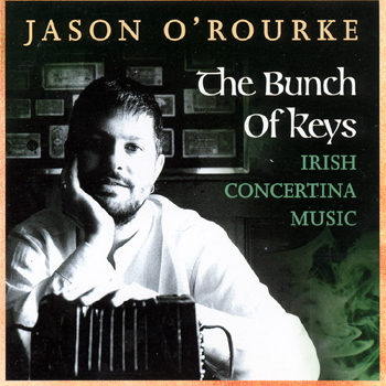 Jason O'Rourke - The Bunch of Keys.jpg