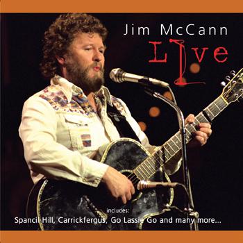 Jim McCann - Live.jpg