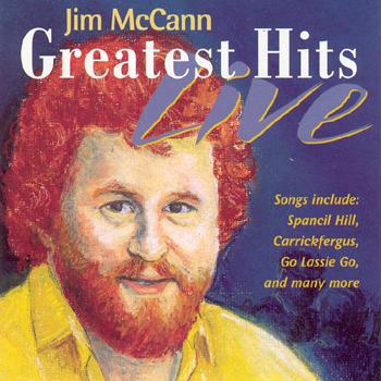 Jim McCann - Greatest Hits Live.jpg