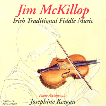 Jim McKillop & Josephine Keegan - Irish Traditional Music.jpg