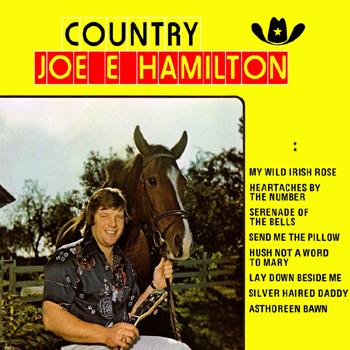Joe E. Hamilton - Country.jpg