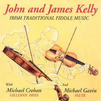 John & James Kelly - Irish Traditional Music.jpg