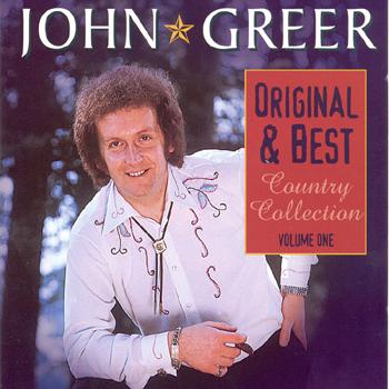 John Greer - Original & Best Vol. 1.jpg