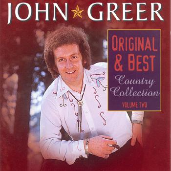 John Greer - Original & Best Vol. 2.jpg