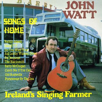 John Watt - Songs of Home.jpg