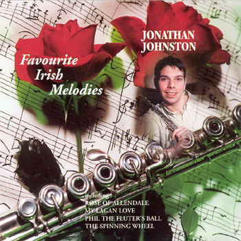 Jonathan Johnston - Favourite Irish Melodies.jpg