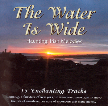 Jonathan Johnston - The Water Is Wide.jpg