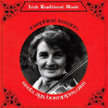 Josephine Keegan - Reels Jigs Hornpipes & Airs.jpg