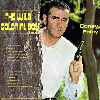 Connie Foley - The Wild Colonial Boy.jpg