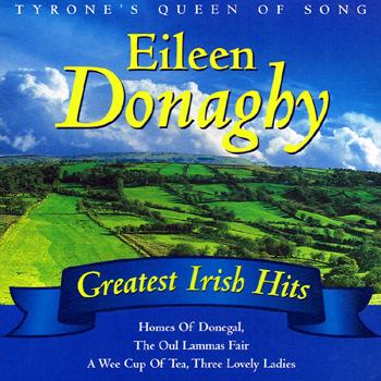 Eileen Donaghy - Greatest Irish Hits.jpg