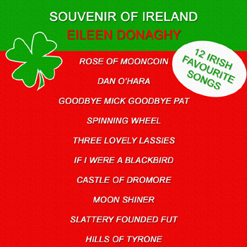Eileen Donaghy - Souvenir of Ireland.jpg