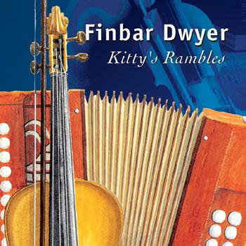 Finbar Dwyer - Kitty's Rambles.jpg