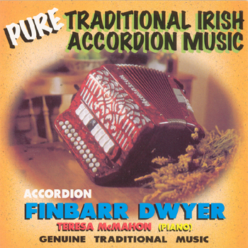 Finbarr Dwyer - Pure Traditional Music of Ireland.jpg