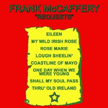Frank McCaffery - Requests.jpg