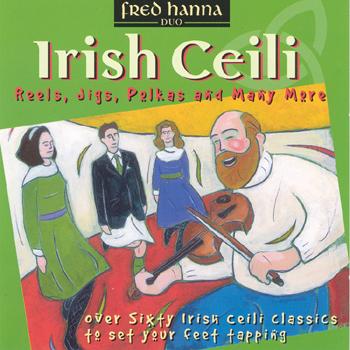Fred Hanna - Irish Ceili.jpg